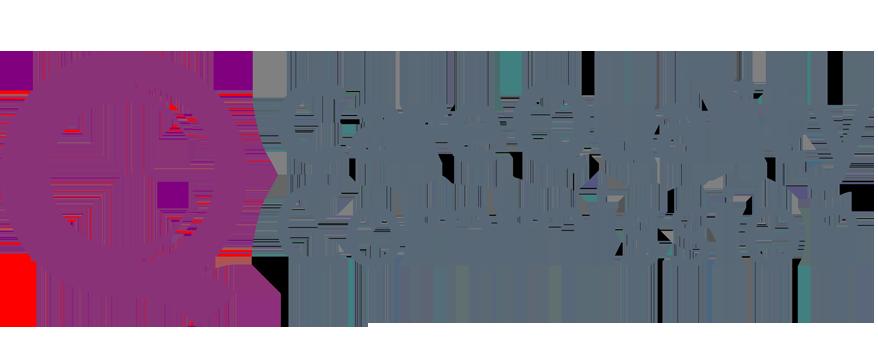 CQC commission logo