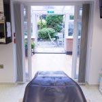 Hillside Hair Loss Clinic - Surgery Outlook
