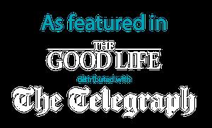 HHC Telegraph