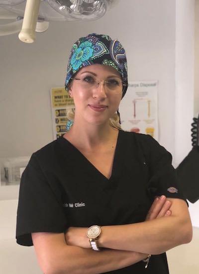dr-tetiana-mamontova