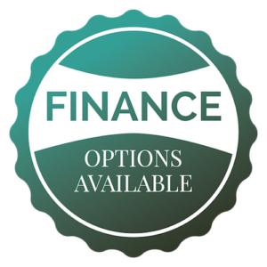 finance-options-badge
