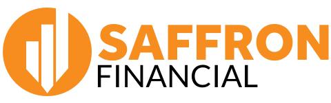 saffron-financial-logo
