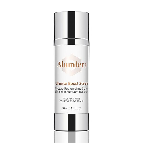 Ultimate boost serum 30ml