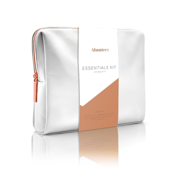 Essential kit bag